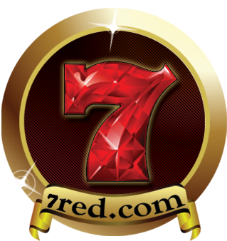 7Red casino review & bonus